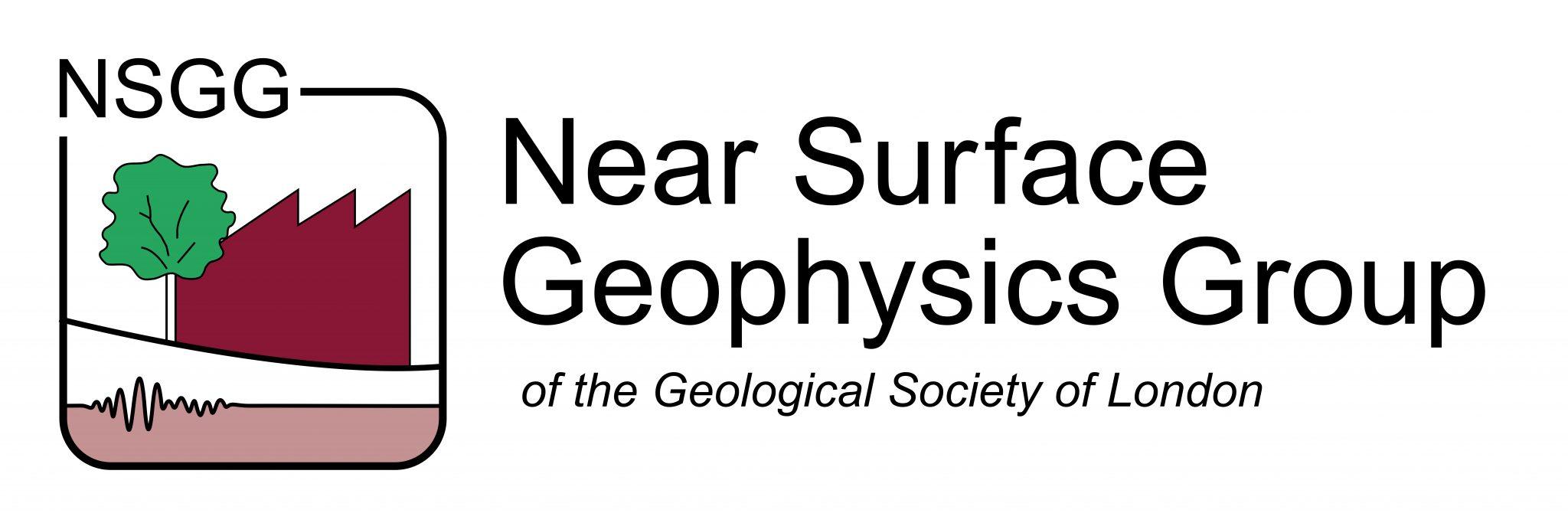 Near Surface Geophysics Group